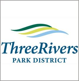 three rivers park district copy