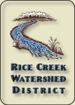 Click here to visit the Rice Creek website.