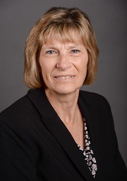 Bonnie Brever, Council Member