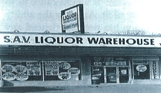 SAV_liquorwarehouse