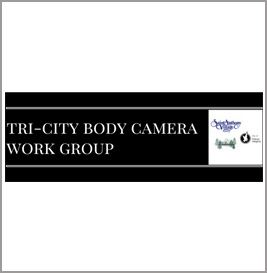 tri city body cam work group copy