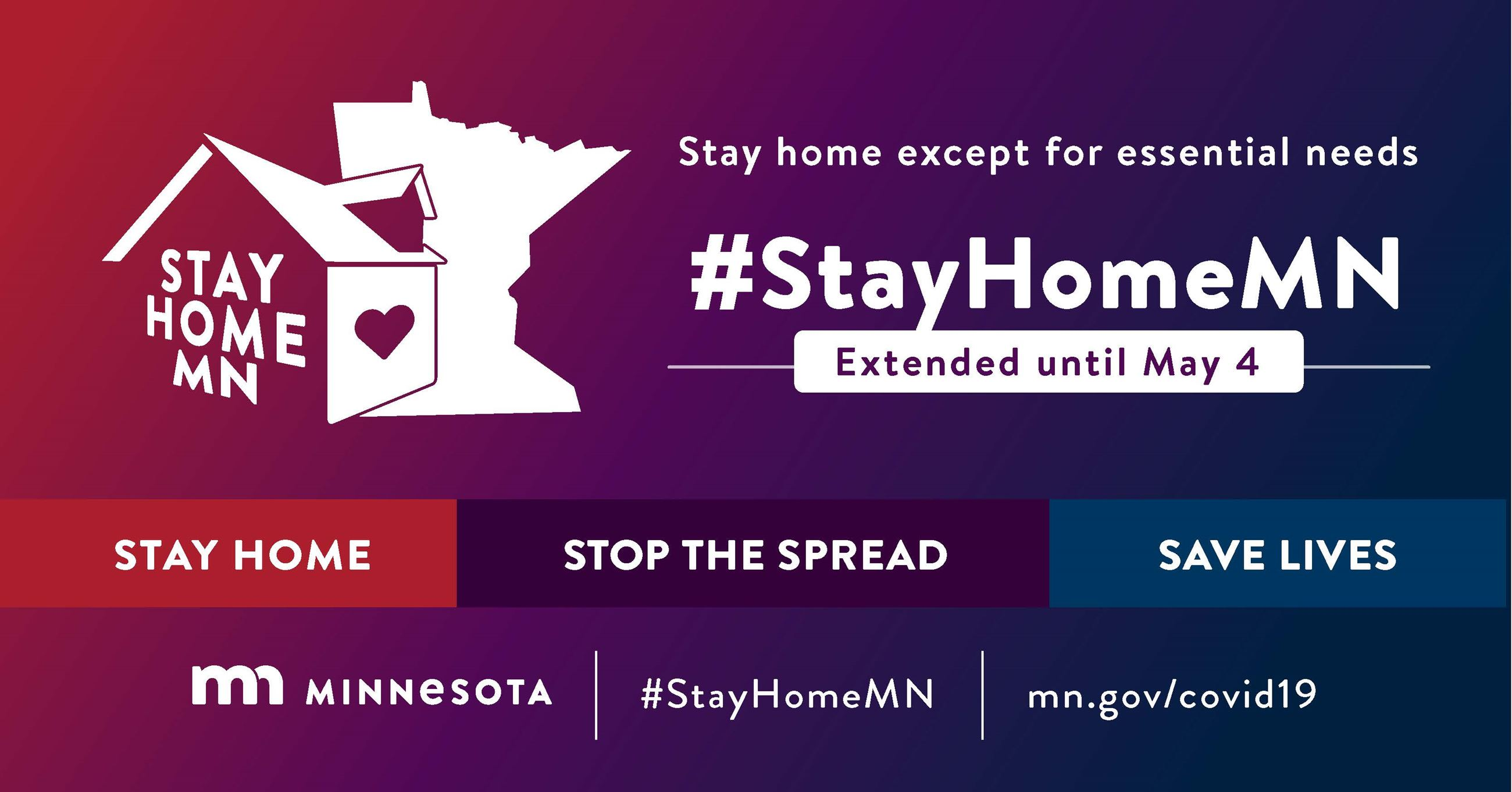 stay-home-mn-order-extended