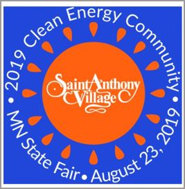 clean energy state fair newsflash