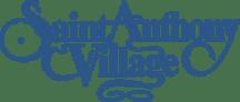 StAnthonyVillage Logo