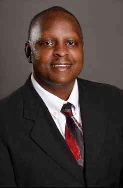 Thomas Randle, Councilmember